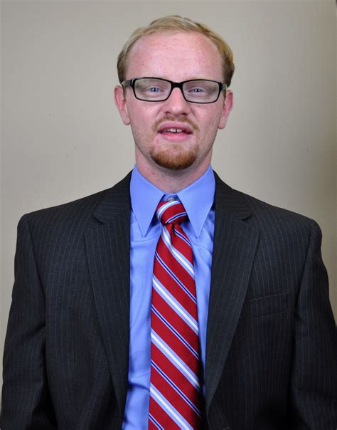 Maryland Mba Class Profile by Class Of 2014 Profile Travis Goetz Manages Logistics In