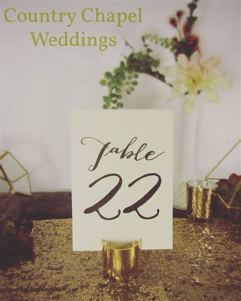 brass table number holders best 25 table number holders ideas on table