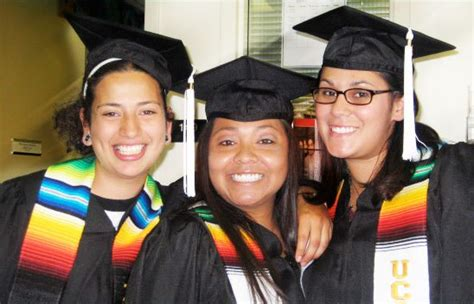 Ucr Mba Scholarship by Opportunity For Youth Fondation Rainbow Bridge