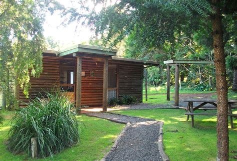 backyard cabins nsw backyard cabins nsw 100 backyard cabins nsw hospital