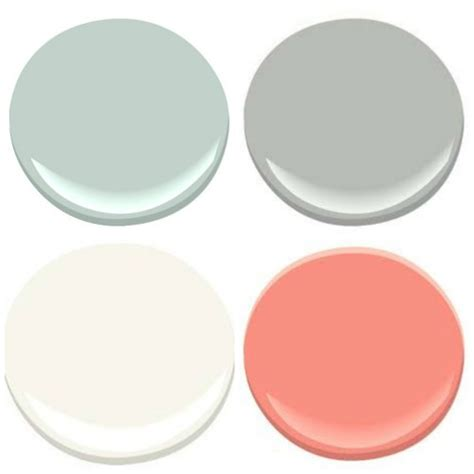 Seafoam Green Bathroom by The Paint Colors Of My Old Country House My Old Country