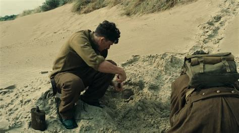 code film dunkirk download dunkirk 2017 1080p yts yify torrent 1337x
