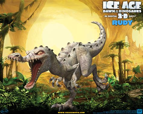 dinosaurus film izle ice age 3 dawn of the dinosaurs images ice age 3 hd