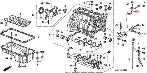 92 honda accord neutral safety switch diagram 92 free