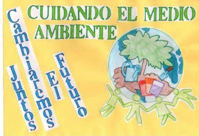 dibujo alusido del cuidado del medio ambiente dibujo alusido del cuidado del medio ambiente d 237 a mundial