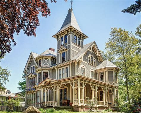 old victorian homes for sale cheap best 25 historic homes for sale ideas on pinterest old