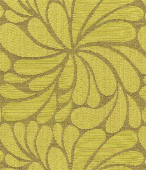 brentano fabrics upholstery 1000 images about brentano fabrics on pinterest master