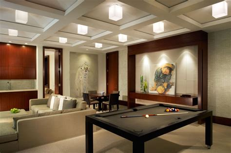 Custom Made Game Room By Vogue Furniture Custommade Com
