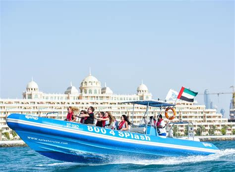 speed boat ride dubai dubai marina tour by speedboat 2018 happytovisit