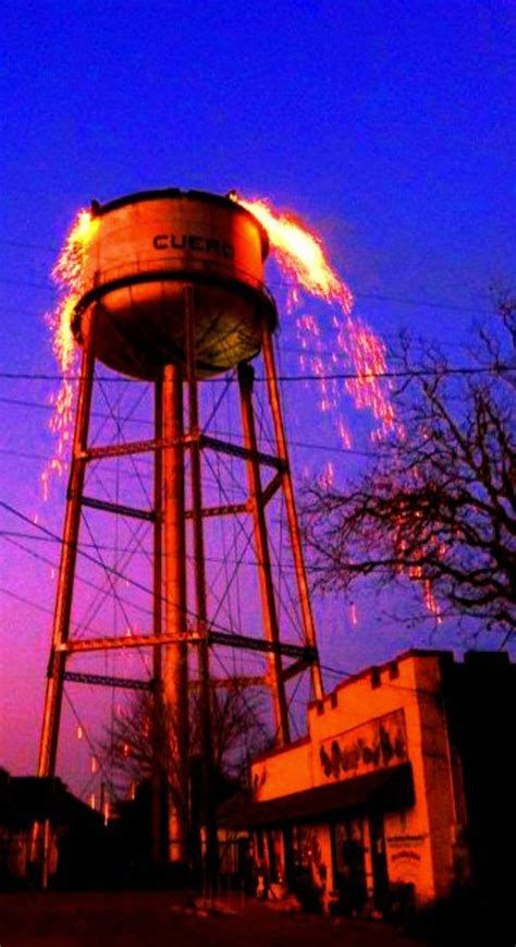 cuero electric utility cuero tx official website water sewer department