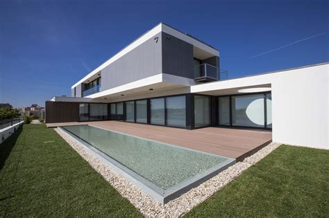 jd house jd house in santo tirso portugal