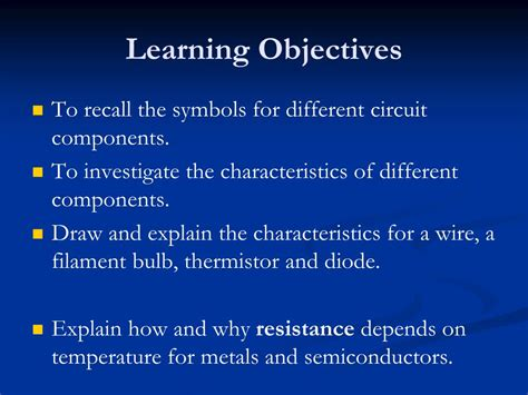 diode characteristics objectives diode characteristics objectives 28 images tech lab experiment 3 v i characteristics of