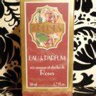 Parfum Original Loccitane Eau Des 4 Reines Reject Tester l occitane blossom 3 4 oz edt eau de toilette ltd ed