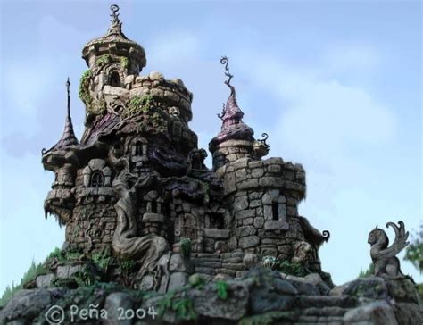 wizard house 1000 images about wizard house on pinterest the fairy church and fairy houses