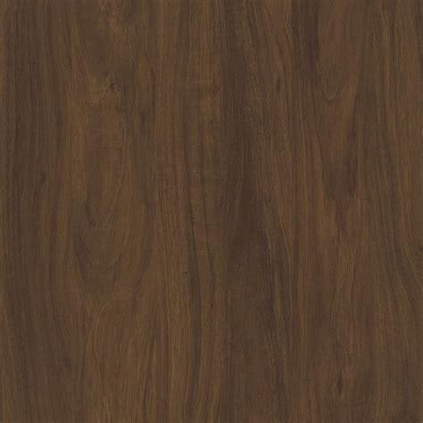 10 laminate sheet flooring wilsonart 5 ft x 10 ft laminate sheet in mangalore mango