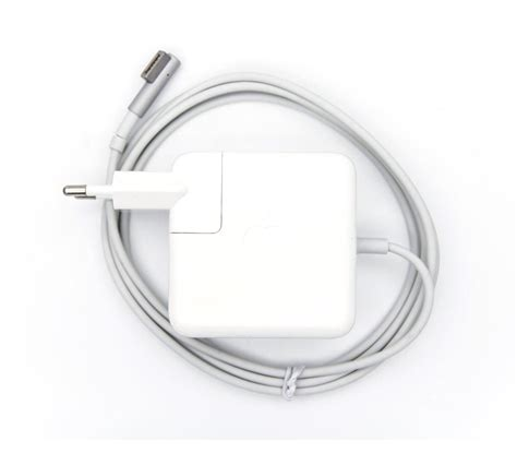 Charger Adaptor Original Macbook Air A1237 A1369 A1370 A1374 apple macbook air charger 45w magsafe 1