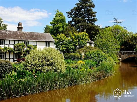 cottage direct herefordshire rentals for your holidays with iha direct