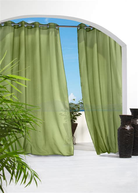 drapes at sears drapes curtains buy drapes curtains in window