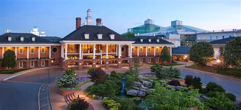 gaylord hotels vacation resorts and convention centers gay loard