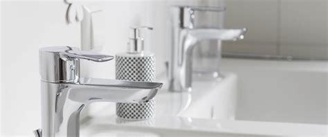 vendita rubinetti vendita di rubinetteria per bagno e cucina