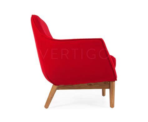 orla kiely sofa orla kiely sofa digitalstudiosweb com