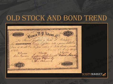 banca toscana livorno banca adami di livorno 1859 di alberto puppo scripomarket