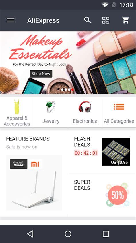 jasa pembuatan kartu kredit hsbc id aliexpress online shopping untuk elektronik