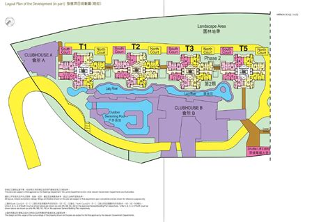 festival city floor plan floor plan of festival city ii gohome hk