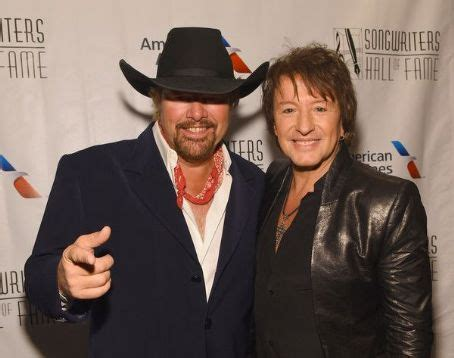 toby keith recent pictures toby keith pics toby keith photo gallery 2018