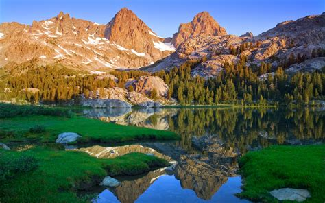 wilderness background hd ansel wilderness hd wallpapers cool wallpapers