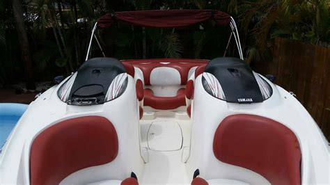 Ls Handmade - yamaha ls 2000 2001 for sale for 7 300 boats from usa