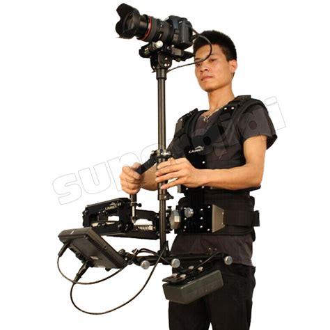 2015 1 15kg laing m30p steadicam b7 stabilizer vest arm steadycam dslr ebay