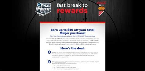 Ultimate Rewards Sweepstakes - fastbreaktorewards com fast break to rewards sweepstakes