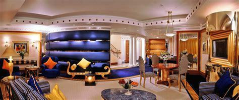 burj al arab rooms burj al arab the most luxurious hotel in the world