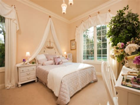 princess bedroom ideas ideal home bedroom ideas princess bedroom ideas for