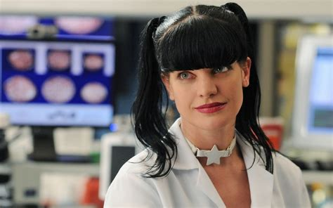 ncis abby tattoos abby sciuto images abby sciuto wallpaper hd wallpaper and
