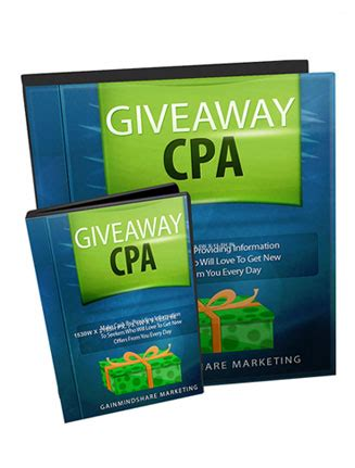 Plr Products With Giveaway Rights - giveaway cpa plr videos with private label rights