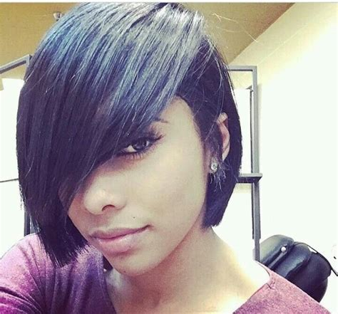 human hair for a bob hairstyle how to straighten short hair bobs my hair and human