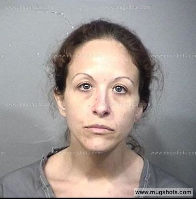 Dubois County Arrest Records Allison Beth Dubois Mugshot Allison Beth Dubois Arrest Brevard County Fl Booked