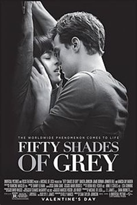 wann kommt fifty shades of grey fifty shades of grey filme wikip 233 dia a enciclop 233 dia livre