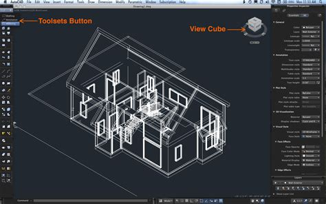 Home Design 5d Free Download by Autocad 2011 Macworld