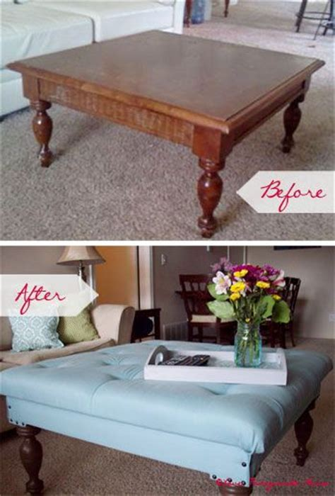 how to repurpose furniture 20 creative ideas and diy projects to repurpose old furniture