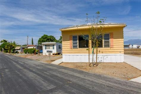 mobile home park for sale in hemet ca the palms mobile