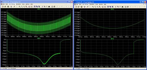 integrator circuit in ltspice integrator circuit in ltspice 28 images rants from the