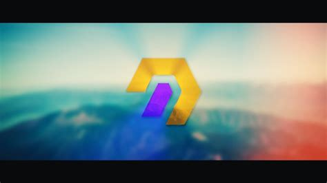 tutorial after effects logo animation slideshow logo animation in after effects after effects