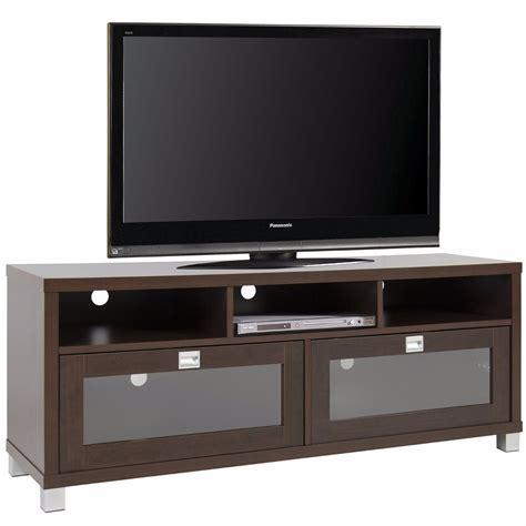 www tv mueble televisi 243 n gabinete mesa moderno minimaslista sala