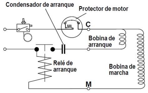 que hace un capacitor de marcha que es un capacitor de marcha y arranque 28 images solucionado conexion de dos capacitadores