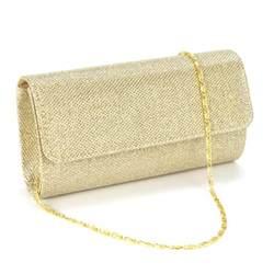 Image result for Evening Handbags