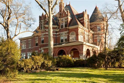 Houses With In Law Suite historic brick mansion from 1894 on sale for 1 65 million