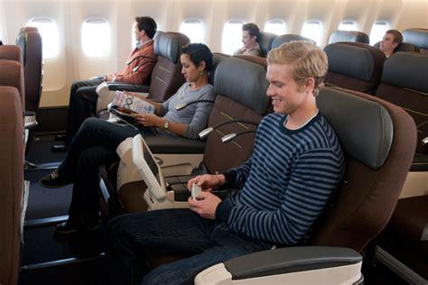 comfort economy turkish airlines turkish airlines bez klasy premium economy